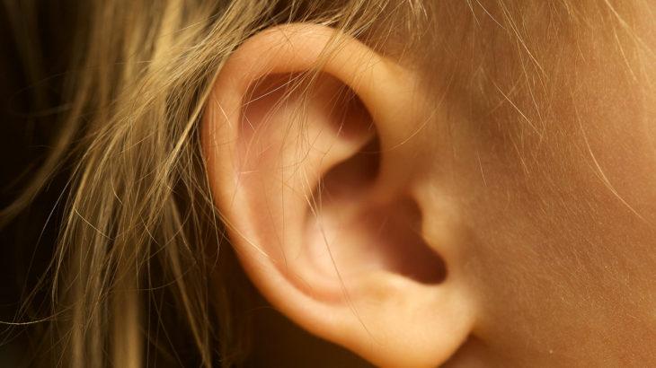 若い世代で急増する突発性難聴、メニエール病とは
