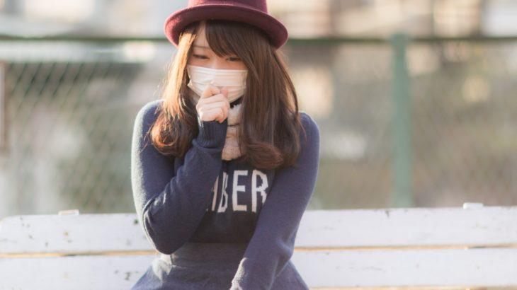 【必見】驚くほど風邪を予防できる、たった1つの習慣。それは鼻うがい